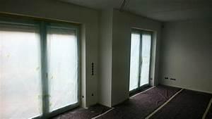 Rohe Wände Streichen : kann man vliestapete streichen kann man die rohe wand streichen farbe renovieren tapete kann ~ Orissabook.com Haus und Dekorationen