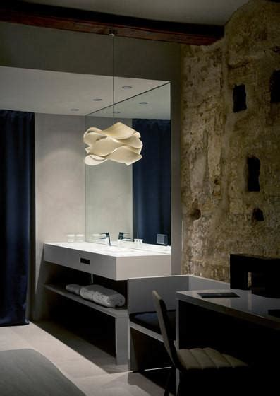Link Suspension Light by LZF ? The Modern Shop