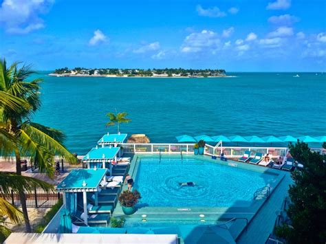 Best Place To Stay In Key West Florida Where To Stay In Key West Florida Luxury Hotels