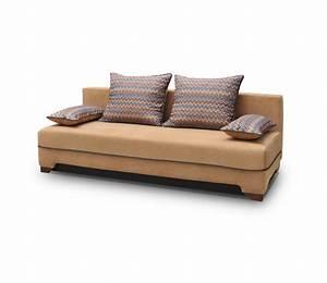 Sofa 3 Sitzer Mit Schlaffunktion : couch mit schlaffunktion sofa schlafsofa beige kleine 3er 3 sitzer kissen porto ebay ~ Indierocktalk.com Haus und Dekorationen