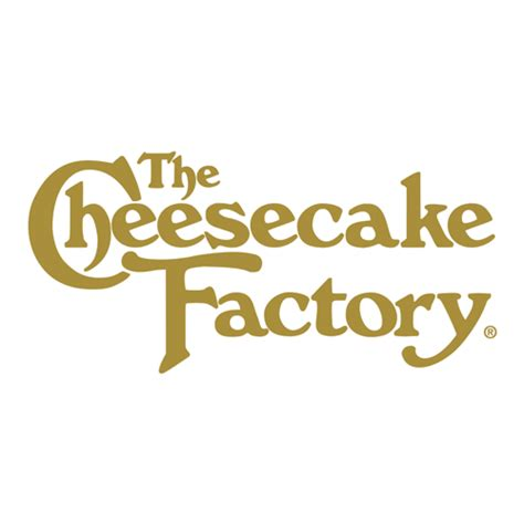 cheesecake factory catering menu prices view catering