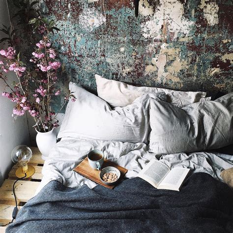 insta dreamy bohemian bedroom daily dream decor