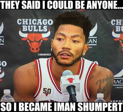 New Nba Memes - 24 hilariously spot on nba memes sayingimages com