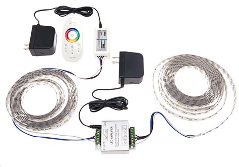 rgbw a6 rgb lifier led lifiers led controller led dimmers led lights led