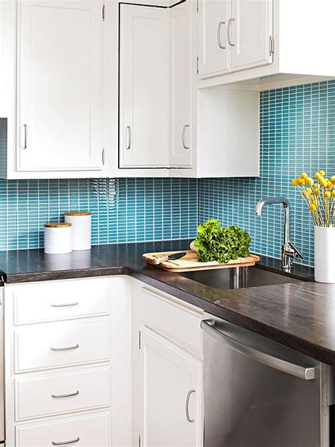 kitchen cabinets for free 18 best sherwin william s top bathroom paint colors images 6058