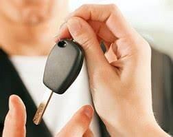Démarche Achat Voiture : acheter une nouvelle voiture portail public ~ Medecine-chirurgie-esthetiques.com Avis de Voitures