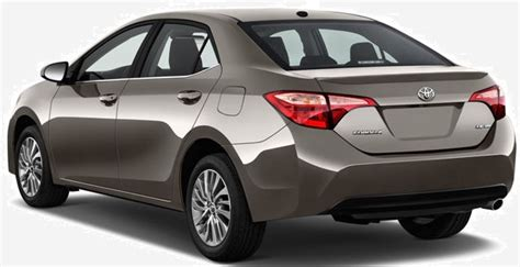toyota corolla xli  model  price  pakistan