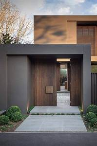 25+ best ideas about Modern Architecture House on