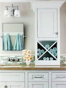 apartment bathroom storage ideas diy bathroom storage ideas