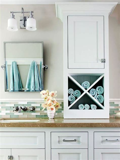 bathroom storage ideas diy bathroom storage ideas