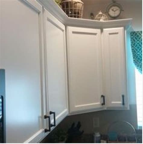 cabinet refacing denver colorado cabinet refinishing denver painting kitchen cabinets and