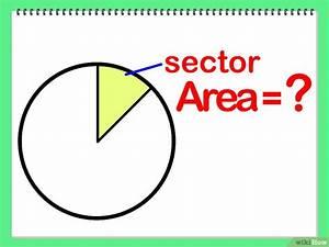 Kreisfläche Berechnen Formel : kreisfl che berechnen wikihow ~ Themetempest.com Abrechnung