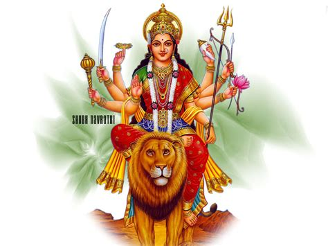 Animated Navratri Wallpapers - navratri wallpapers hd backgrounds images pics photos