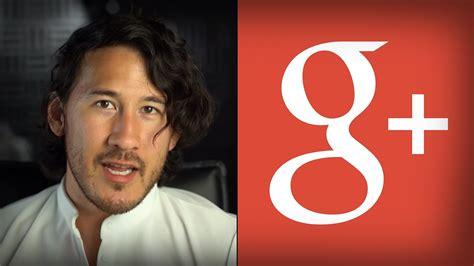 popular youtuber  accusing  google  shutdown