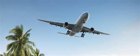 staying healthy  plane travel myvmc