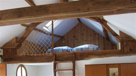 deco chambre mezzanine photo chambre mezzanine fille paihhi com