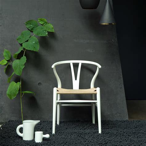 Ipad Background  Hans Wegner Wishbone Chair