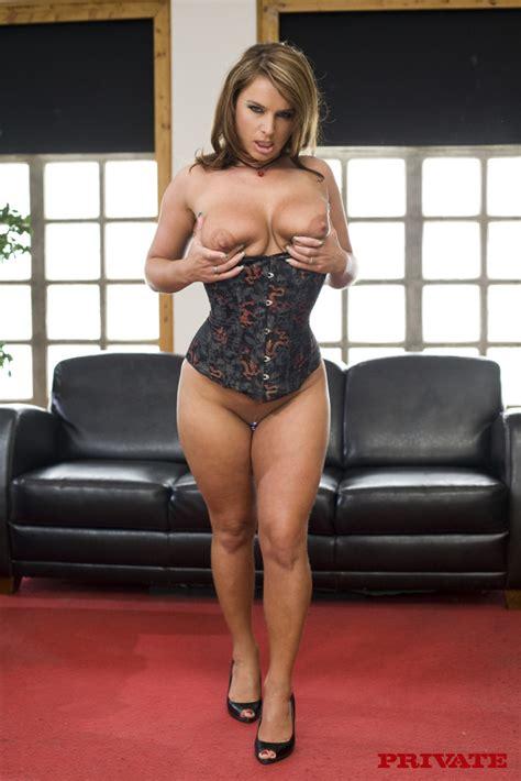 cumshot porn big tit sluty face german mil xxx dessert picture 4