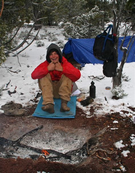 wilderness troubled redcliff ascent teens cliff youth therapy why choose camps reasons seven choice most