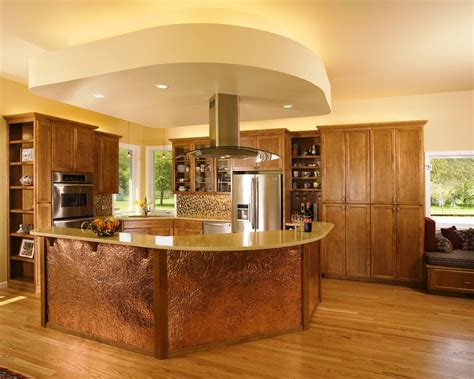 kitchen bar design ideas stupendous copper door menu decorating ideas gallery in
