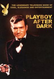 Playboy After Dark (TV Series 1968 - 1970)