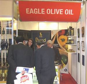 Extra virgin olive oil Tunisia, Eagle Olive Oil : Extra ...