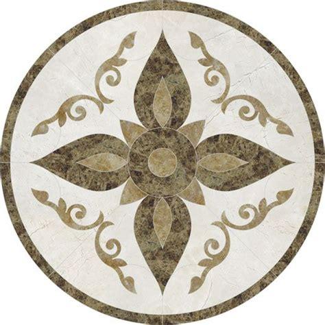 tile floor medallions floor medallions for floor medallions tile medallions marble medallion medallions floor
