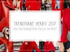 Trendfarbe Herbst 2016 : bergangsoutfit mit blazer gucci accessoires paris ~ Watch28wear.com Haus und Dekorationen