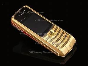 Telephone Vertu Prix : the best vertu gold phone cell phones 2018 ~ Medecine-chirurgie-esthetiques.com Avis de Voitures