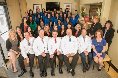 pediatric associates front desk salary front desk uniforms dental hostgarcia
