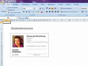 Rechnung Schreiben Als Student : studentenausweis ~ Themetempest.com Abrechnung
