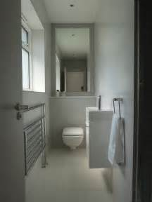modern small bathroom ideas pictures small bathrooms modern bathroom other metro by