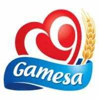 Gamesa - Wikipedia