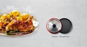 Grillen In Der Mikrowelle : panasonic nn gd38hsgtg kombi mikrowelle mit grill und dampfgarer steamer w ~ Orissabook.com Haus und Dekorationen