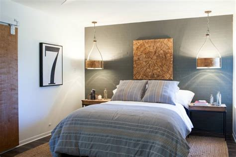 + Accent Wall Paint Designs, Decor Ideas