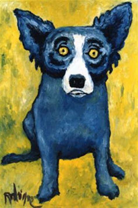 moppet masters dog   mans  friend  art