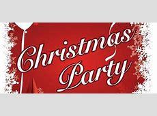 2018 Christmas Party 8th December Tauranga Bridge Club