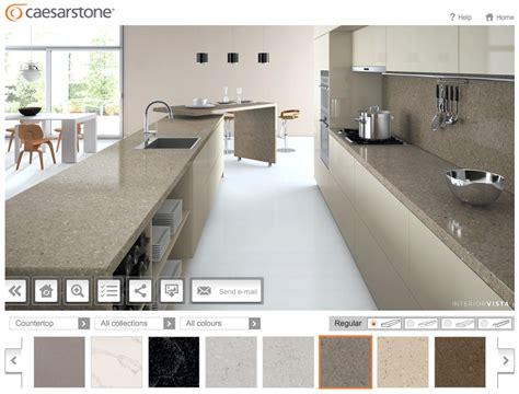 kitchen design visualiser visualiser 1399