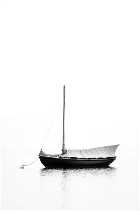 Hunting Boats For Sale In California by Classic Sailing Boat Prints Wooden Boats For Sale
