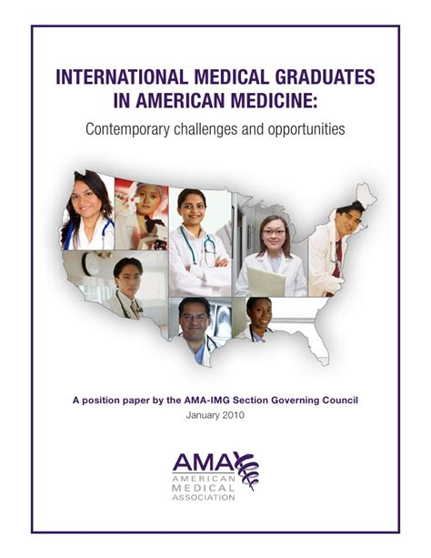 Internationalmedicalgraduatesinamericanmedicine. Prayer Request Cards Template. Movie Night Flyer. Free Online Coupon Maker Template. Rutgers Newark Graduate School. Computer Repair Flyer. Christmas Events For Kids. Jobs For Computer Science Graduates With No Experience. Peacock Invitations Template Free
