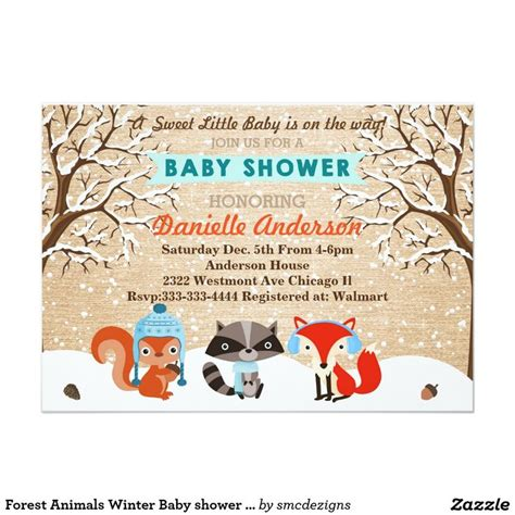 Cheap Baby Shower Invitations by The 25 Best Baby Shower Invitation Templates Ideas On