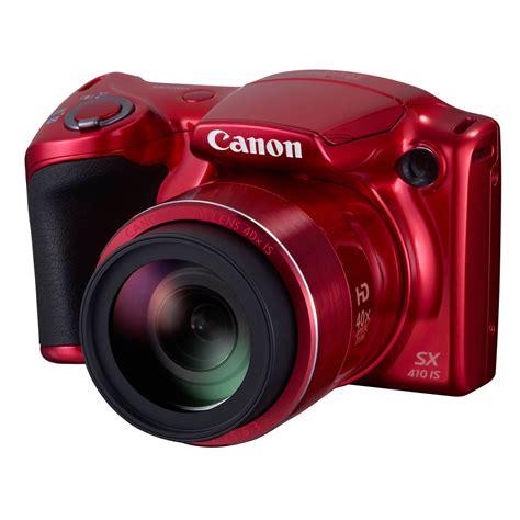 canape lit rapido convertible appareil photo pas cher