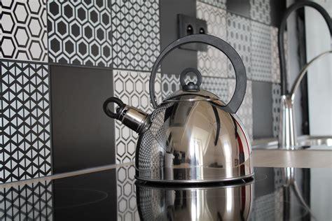 carrelage ciment cuisine carrelage imitation ciment leroy merlin maison design