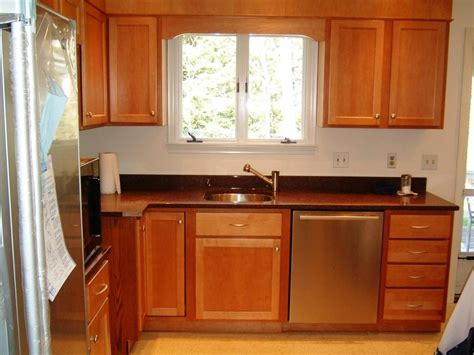 kitchen captivating lowes cabinet refacing  kitchen