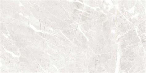 analya marfil  size  cm polished