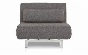 fauteuil lit t500 canapes lits salons la galerie du With fauteuil canapé lit