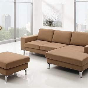 Musterring Sofa Mr 680 : musterring mr 4500 sofa ~ Indierocktalk.com Haus und Dekorationen