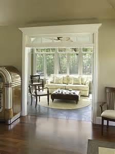 Sun Room Windows with Floor to Ceiling