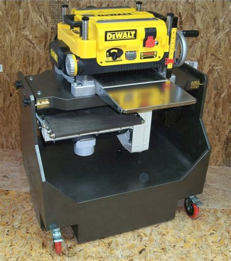 flip top tool stand woodworking pinterest flipping