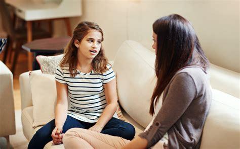 Educazione Sessuale Dei Ragazzi Consigli Per Genitori